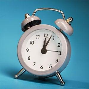 לפני העבודה, במהלך היום או אחרי שהילדים הלכו לישון, אנחנו פתוחים בשבילכם 7 ימים בשבוע.